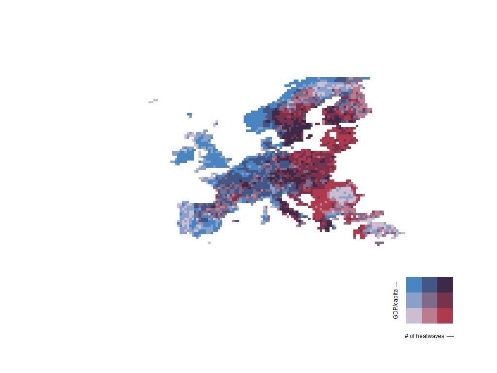 Figures/bivariate_hw_GDP.png